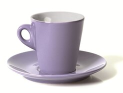 TAZZA THE C/P CC.200 ELEGANT 0047 LILLA