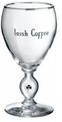 CALICE IRISH-COFFEE