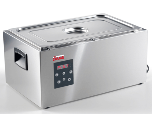 SOFTCOOKER S 1/1