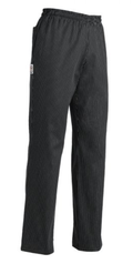 PANTALONE COULISSE SIR TG. L